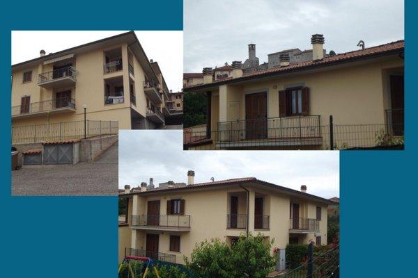 Casa Vacanza Agilla Trasimeno - фото 4