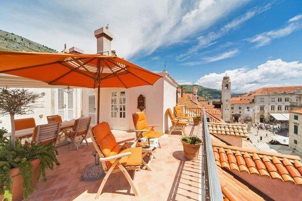 ZigZag Dubrovnik - фото 50