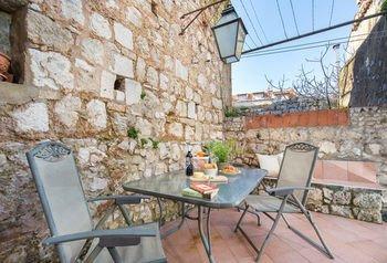 ZigZag Dubrovnik - фото 17