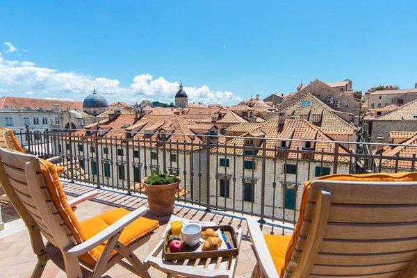 ZigZag Dubrovnik - фото 18