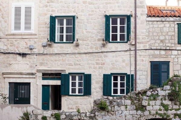 ZigZag Dubrovnik - фото 22