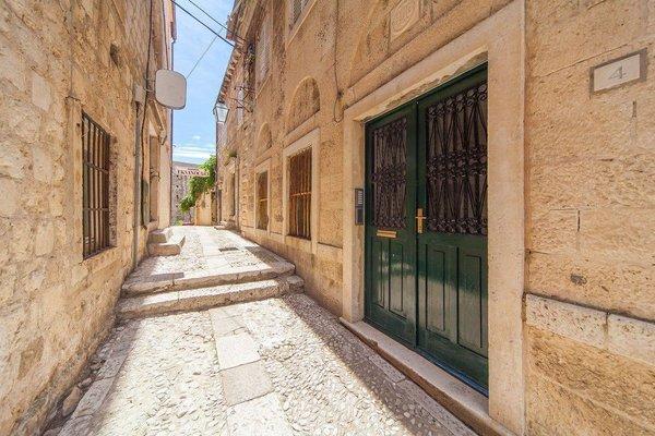 ZigZag Dubrovnik - фото 23