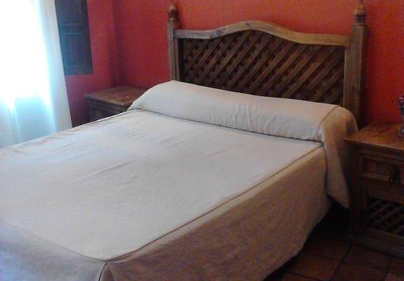 Hostal Posada Huecar - фото 6