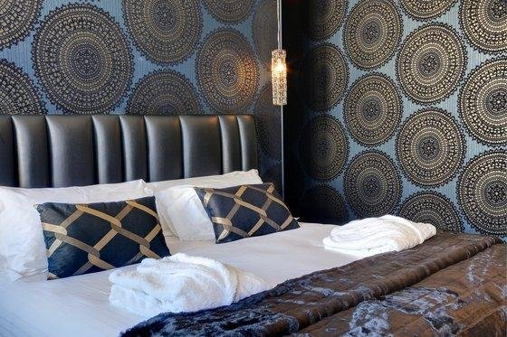 Best Western Plus Hotel Isidore 4* - фото 2