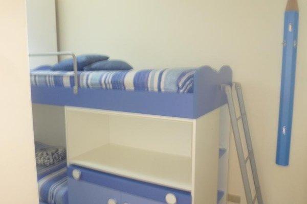 BlueBay Residence Resort - фото 5