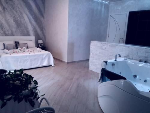 BlueBay Residence Resort - фото 9