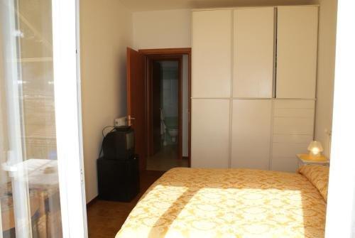 Appartamenti La Pineta - фото 49