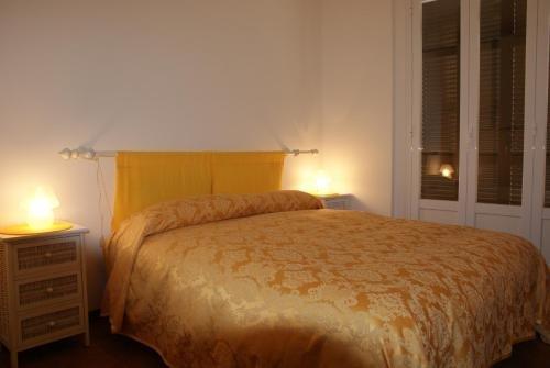 Appartamenti La Pineta - фото 1