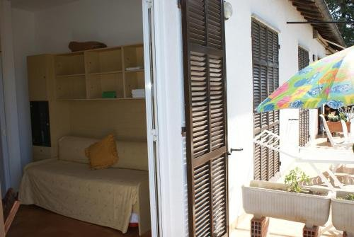 Appartamenti La Pineta - фото 11