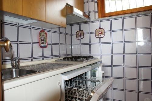 Appartamenti La Pineta - фото 12