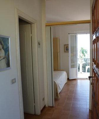 Appartamenti La Pineta - фото 15