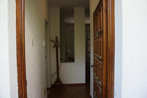 Appartamenti La Pineta - фото 16