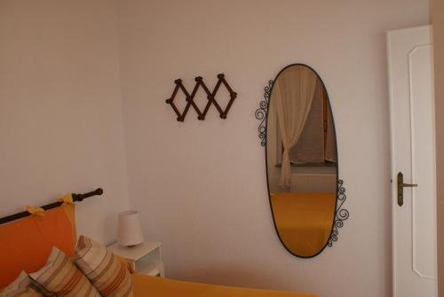 Appartamenti La Pineta - фото 17