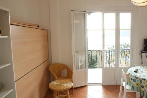 Appartamenti La Pineta - фото 18