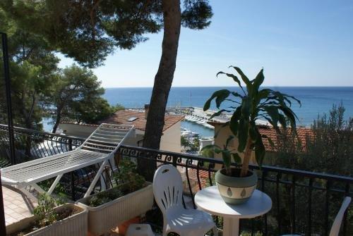 Appartamenti La Pineta - фото 19