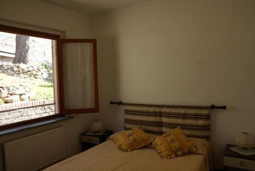 Appartamenti La Pineta - фото 2