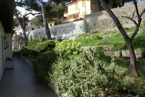 Appartamenti La Pineta - фото 21