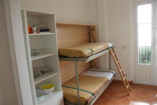 Appartamenti La Pineta - фото 3