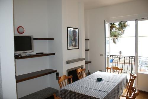 Appartamenti La Pineta - фото 5