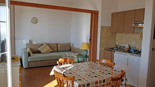 Appartamenti La Pineta - фото 6