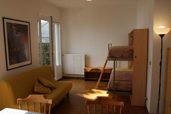 Appartamenti La Pineta - фото 7
