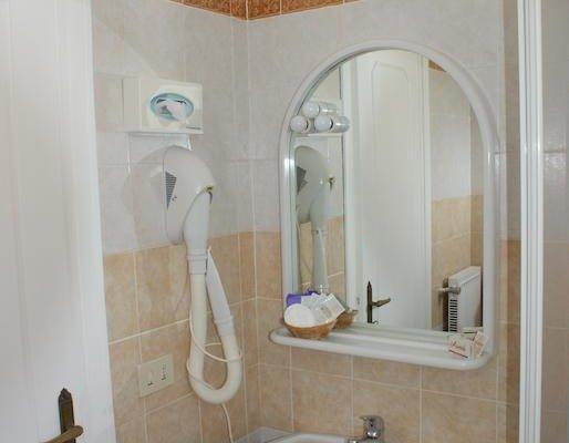 Appartamenti La Pineta - фото 8