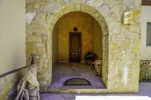Villa Estrella de Mar - фото 11