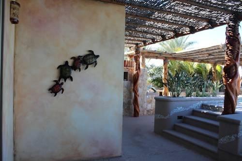 Villa Estrella de Mar - фото 12