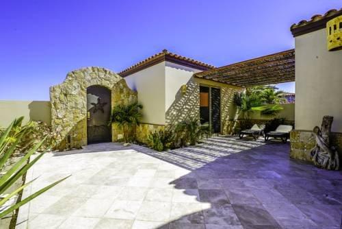Villa Estrella de Mar - фото 18