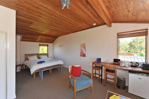 Summerspring Luxury Lodge - фото 2