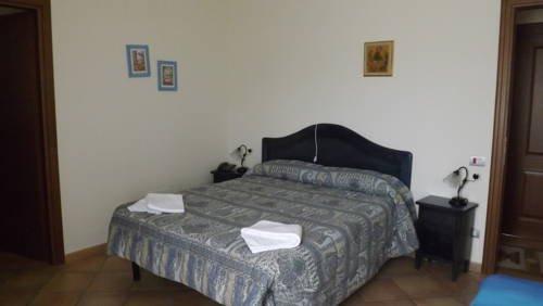 Al Casale Di Morro - фото 1