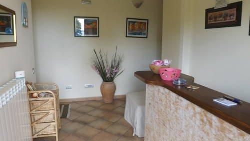 Al Casale Di Morro - фото 2