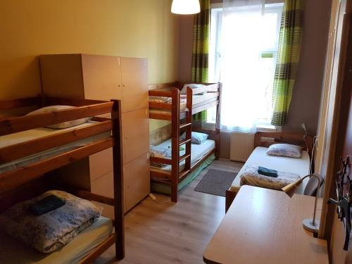 Dream Hostel & Apartments - фото 5