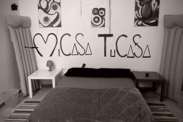 Micasa Es Tucasa - фото 1