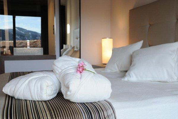 Bonansa Country Hotel - фото 4