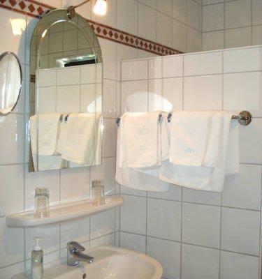 Hotel Almtalerhof - фото 10