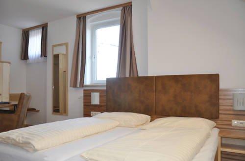Hotel Almtalerhof - фото 2