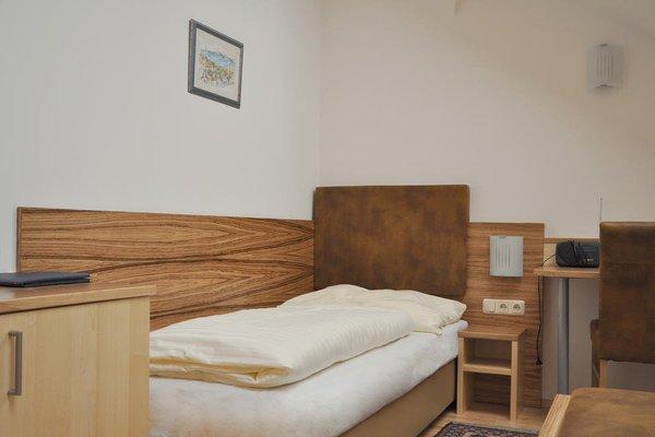 Hotel Almtalerhof - фото 4