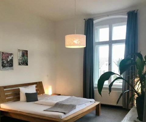 Hotel Dein Gutshof - фото 4