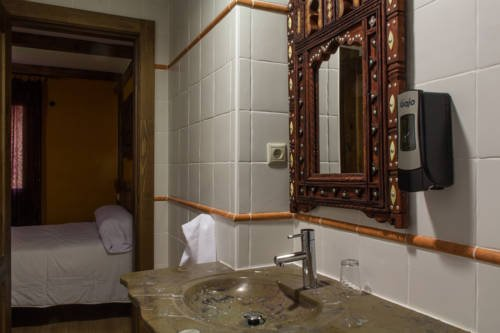 Hotel Plaza - фото 17