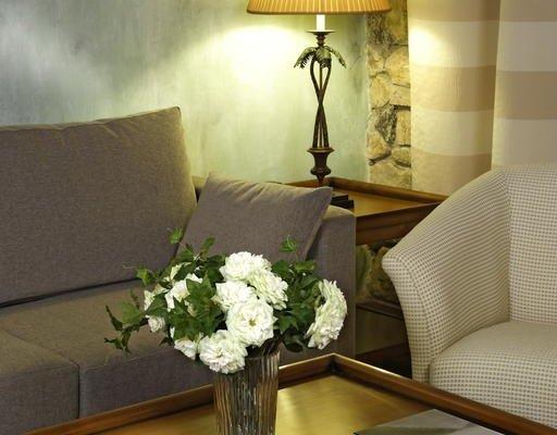 Hotel Rural Los Anades - фото 3