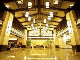 Yiwu Bali Plaza Hotel - фото 15