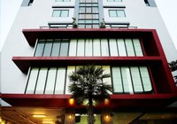 Отзывы Diamond Residence Ratchada, 3 звезды