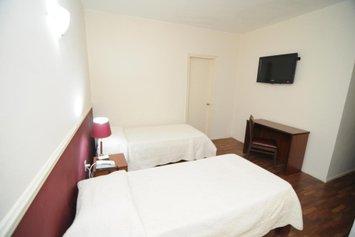 Gran Hotel Uruguay