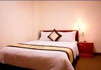 Отзывы Duc Long Gia Lai 2 Hotel, 3 звезды