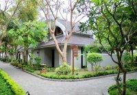 Отзывы Champa Resort & Spa, 4 звезды