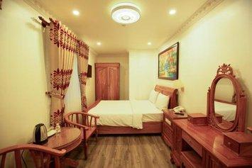 Fortune Dai Loi Hotel