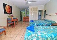 Отзывы Coral Motel & Apartments, 3 звезды