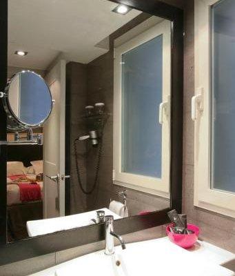 Hotel Meninas - Boutique Opera - фото 8
