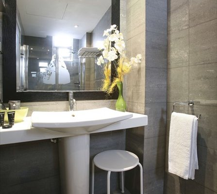 Hotel Meninas - Boutique Opera - фото 9